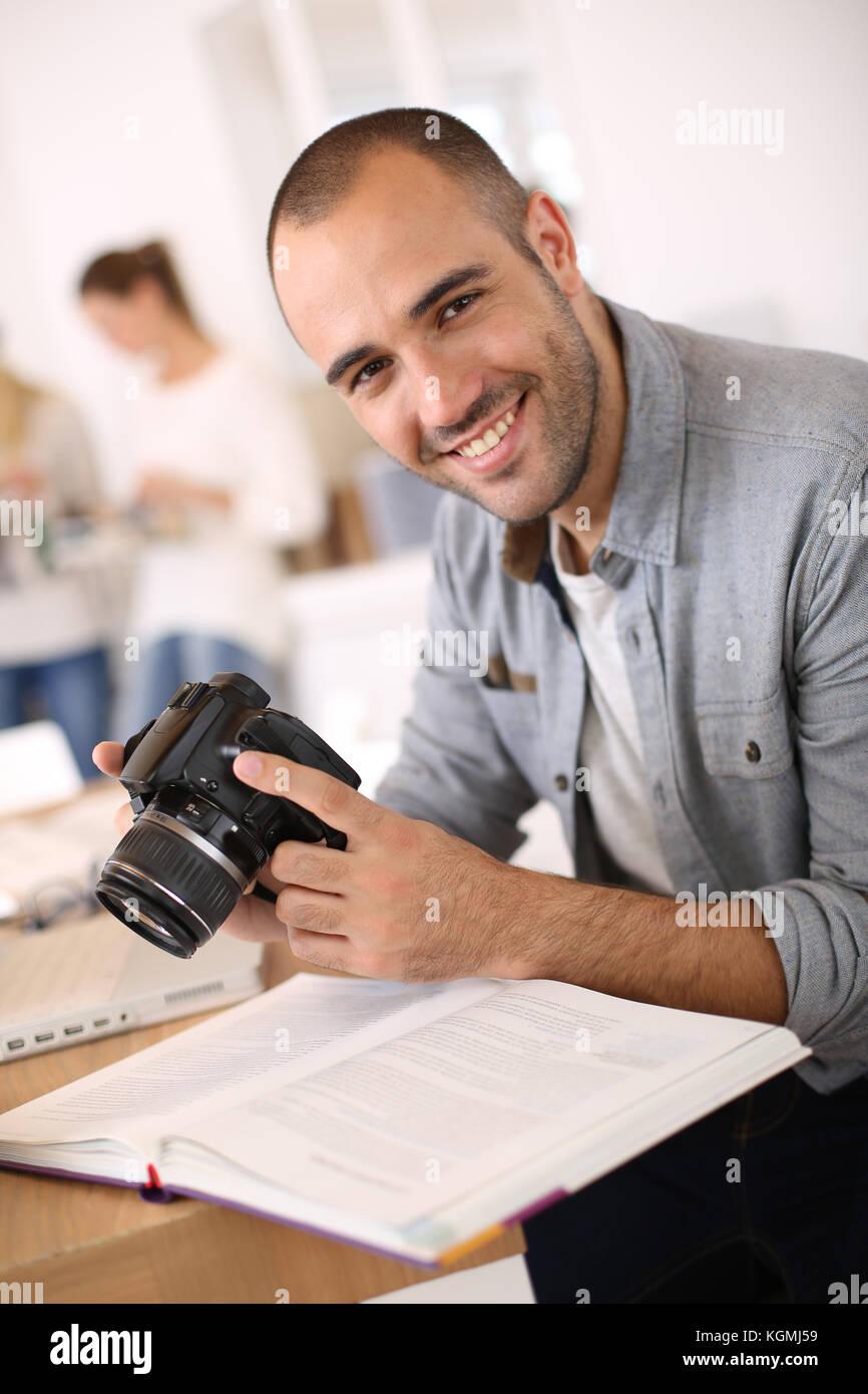 arabi hispanic single men 50 sexiest men alive share to facebook tweet to twitter share to google plus 1 jamie dornan getty 1 of 50 2 channing tatum  2 of 50 3 robert pattinson 3.