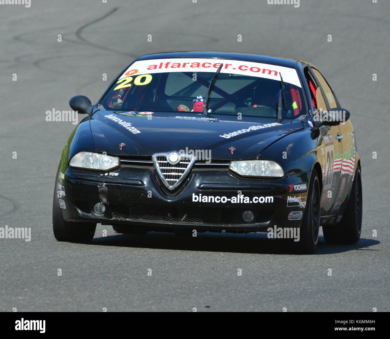 alfa romeo italia stock photos alfa romeo italia stock images alamy. Black Bedroom Furniture Sets. Home Design Ideas