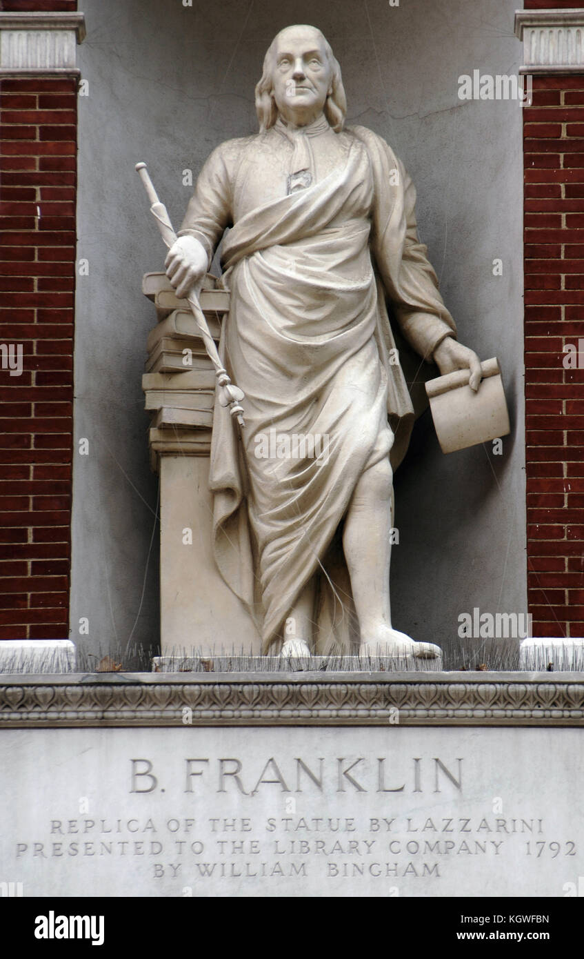 a biography of benjamin franklin an american founding father and physicist See biographycom's collection of america's founding fathers, including thomas jefferson, benjamin franklin and george washington.