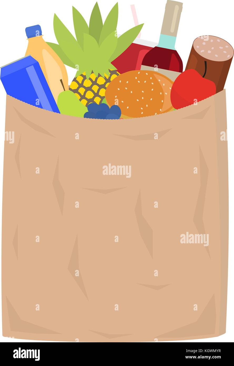 shopping at a supermarket essay Grocery shopping in english  superstores or department stores often have full grocery sections inside shop smart grocery stores are set up for you to buy more.