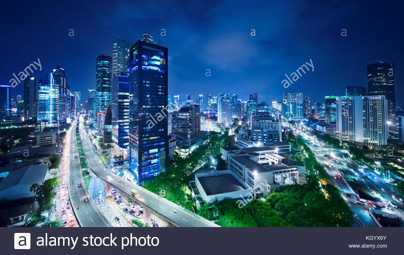 Grand Mercure Maha Cipta Jakarta Kemayoran - AccorHotels