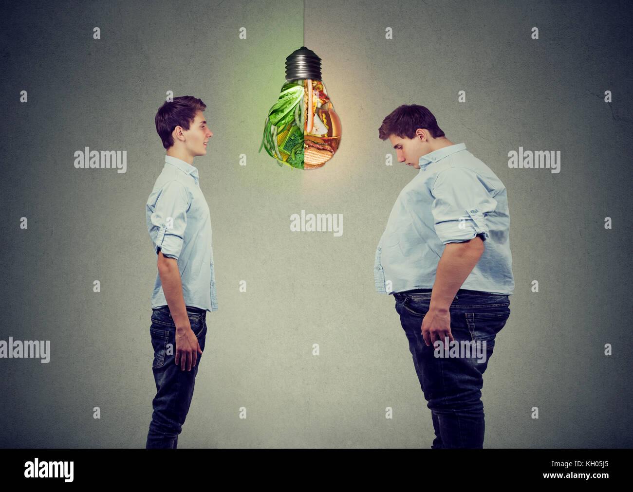 Fat Man Big Belly Diet Stock Photos Amp Fat Man Big Belly