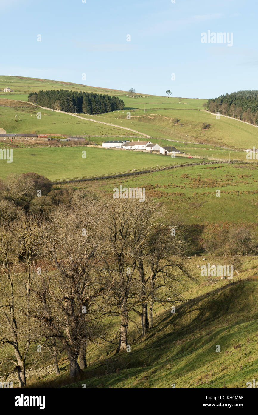 view-of-north-pennines-countryside-from-