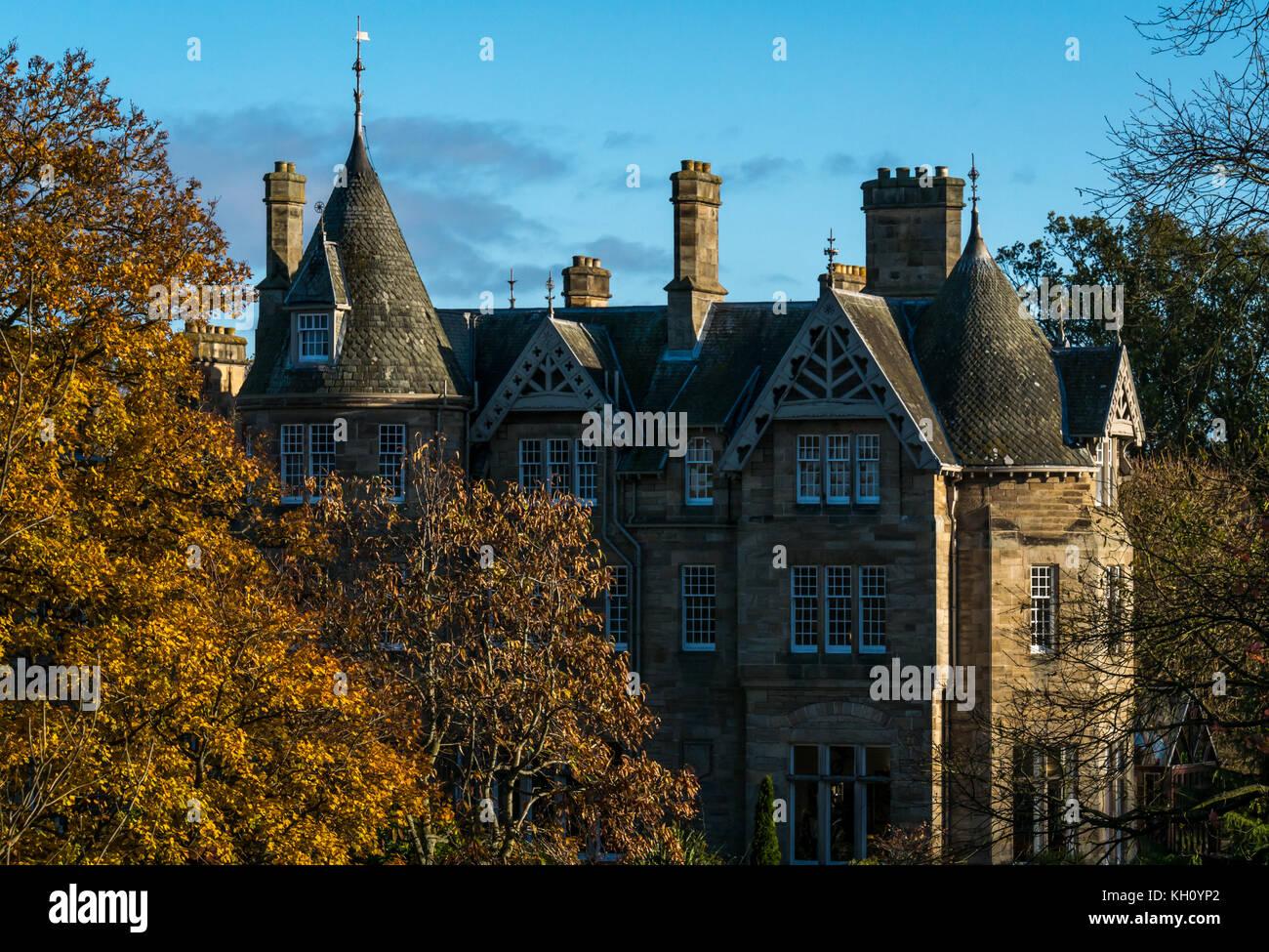 vogrie-country-park-midlothian-scotland-