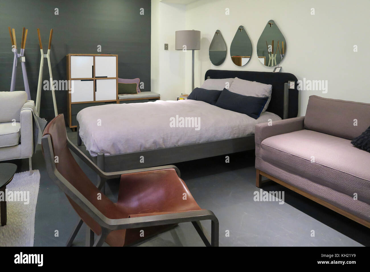 Furniture Shopping Sale Stock Photos Furniture Shopping Sale Stock Images Alamy