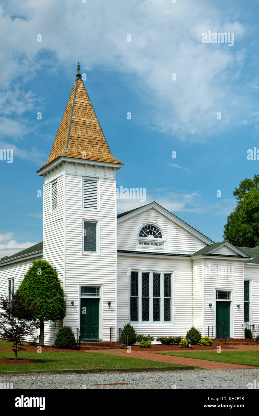 Kings highway stock photos kings highway stock images for King s fish house mission valley