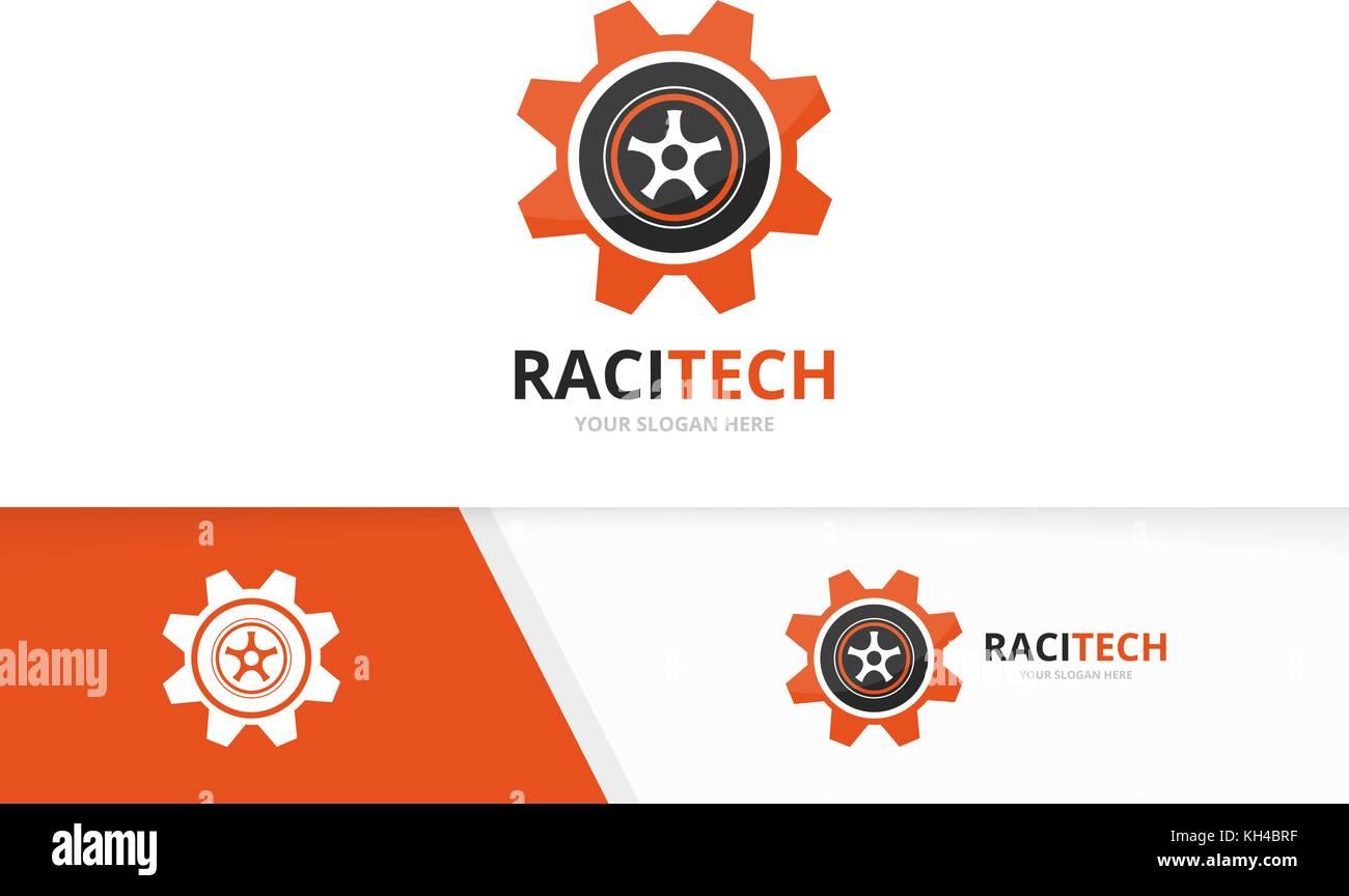 repair logo stock photos amp repair logo stock images alamy