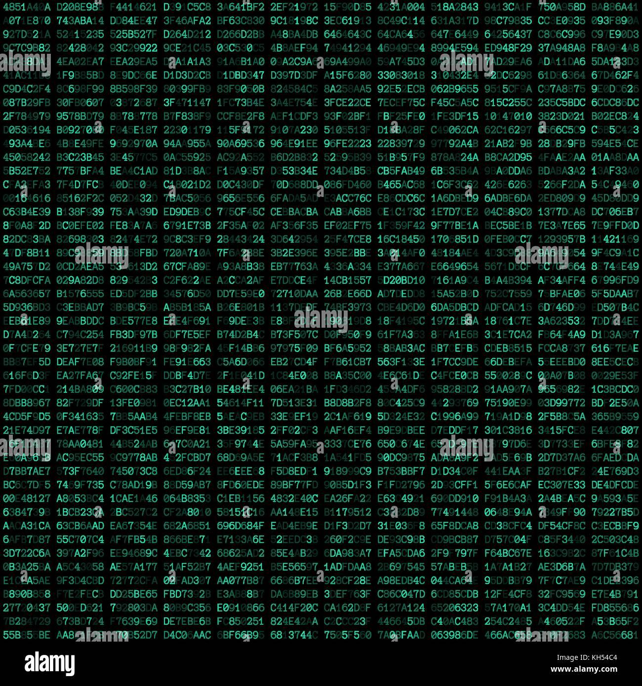 Color Hexa D24600 Page 4: Hexadecimal Color Code Stock Photos & Hexadecimal Color Code Stock Images