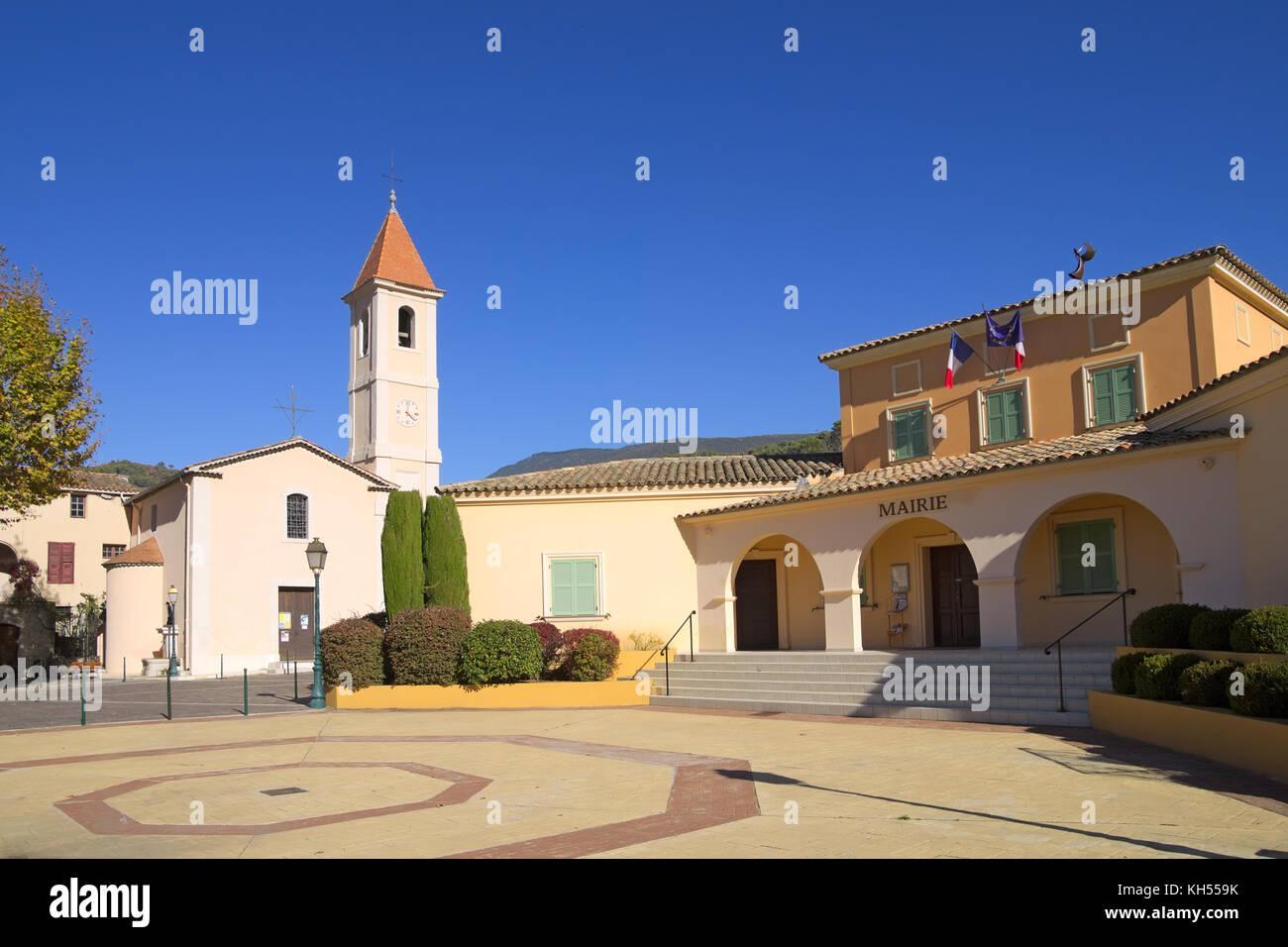 saint-blaise-is-a-village-in-the-alpes-m