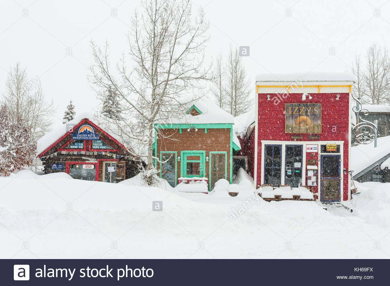 crested butte muslim Crested butte | environmental justice, rural organizing alamosa riverkeepers  muslim american society youth colorado (my-co) aurora | faith-based organizing,.