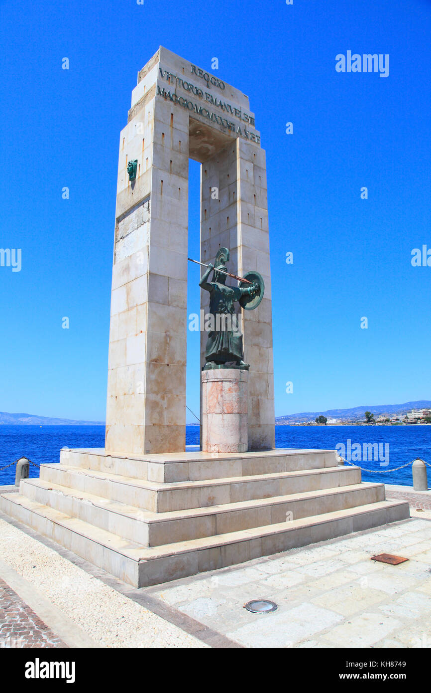 reggio di calabria single jewish girls Singles travel are you dreaming of exploring french riviera, athens, florence, barcelona at ease and at your own pace browse our travel package for singles in europe.