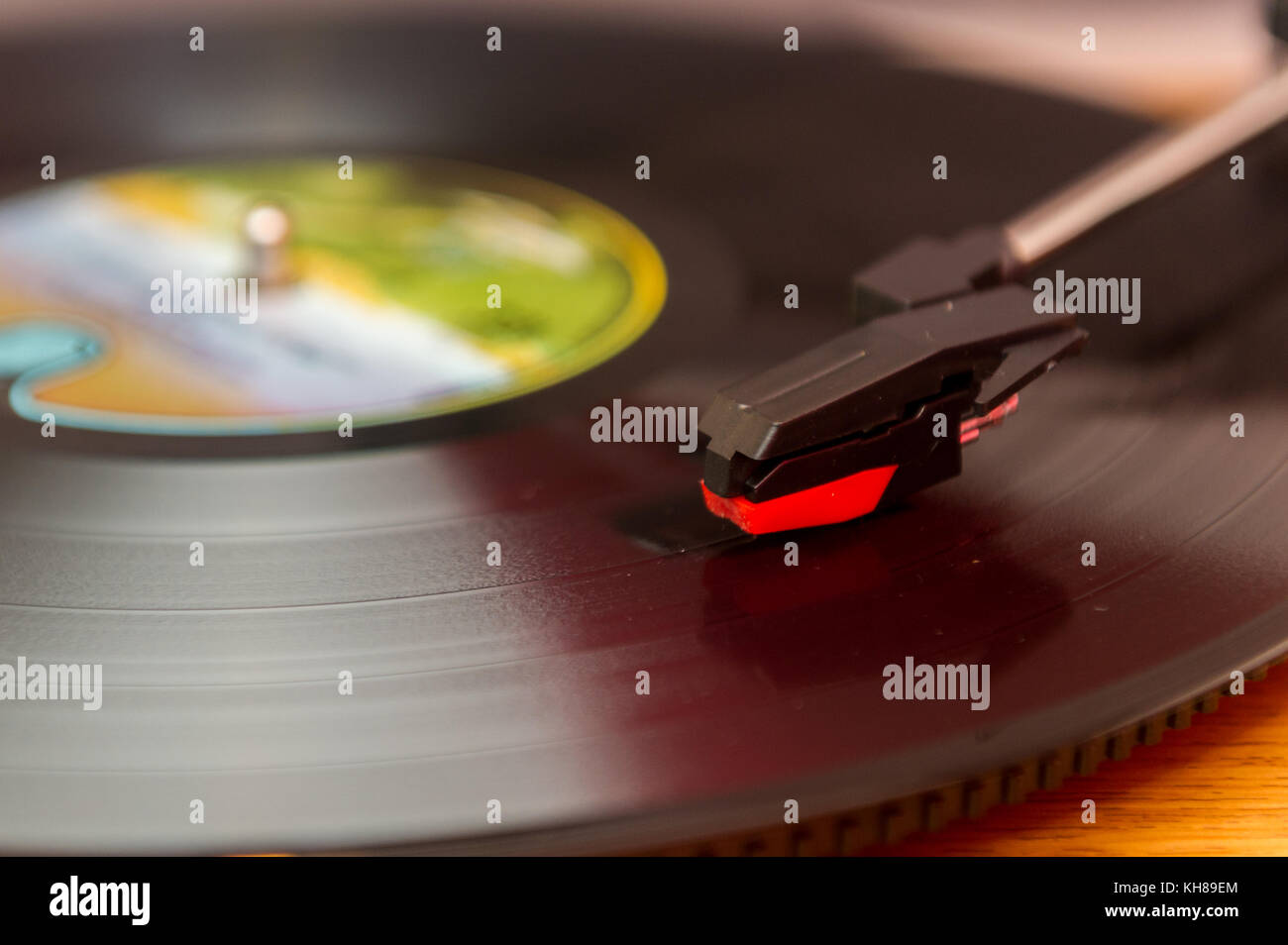 vinyl-record-album-playing-on-a-record-p