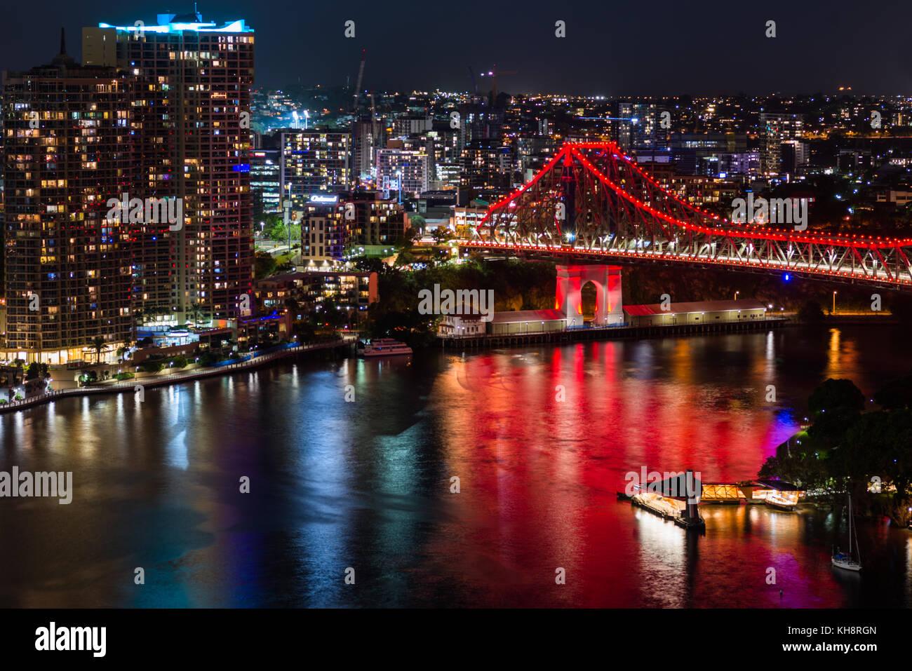 aerial-view-of-brisbane-city-skyline-riv