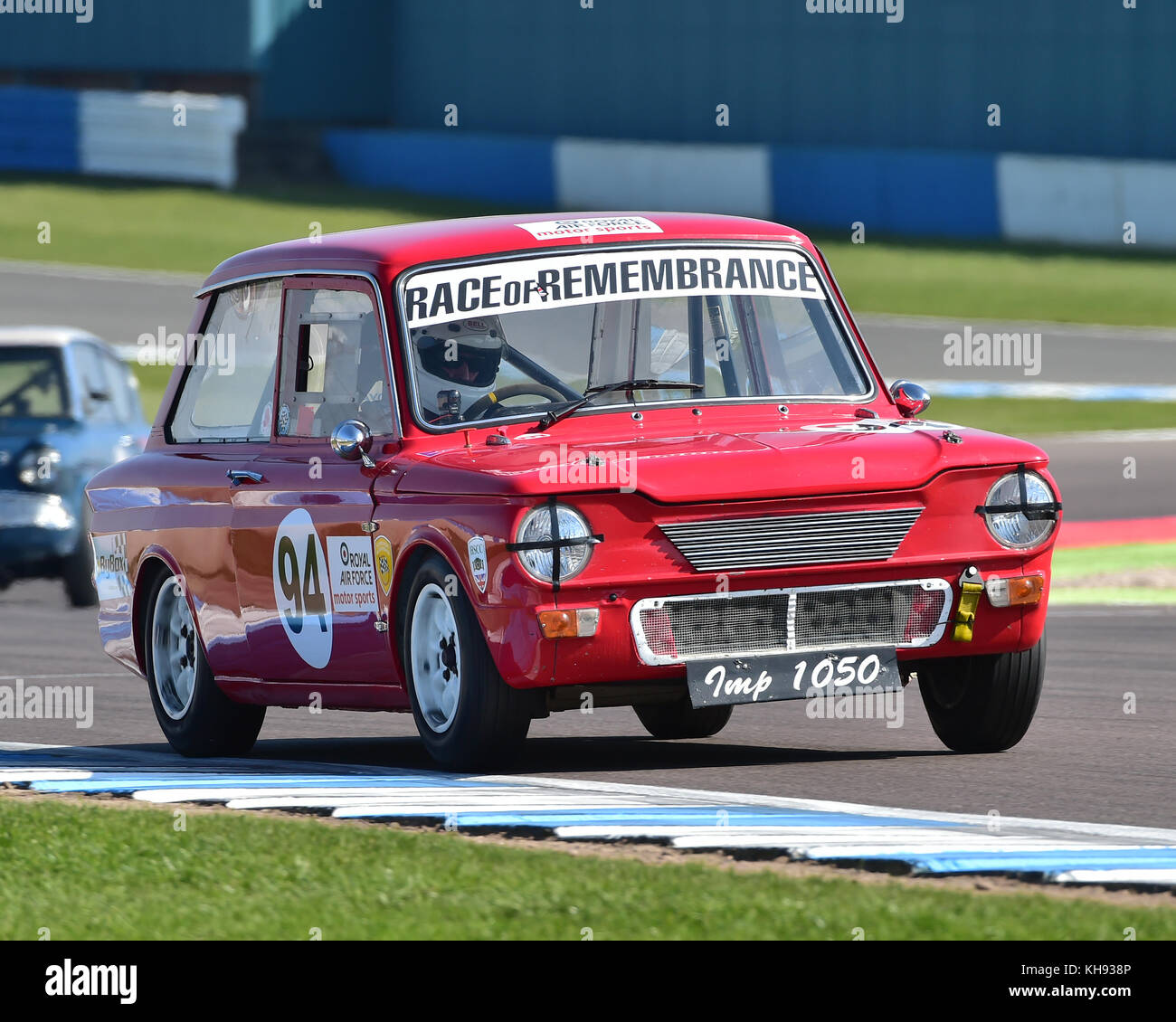 Singer Car Club Stock Photos Amp Singer Car Club Stock Images Alamy
