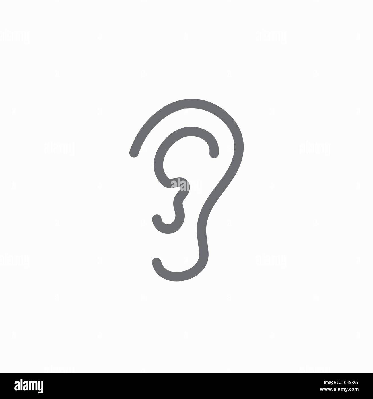 hearing loss outline If you have hearing loss, we can help you communicate better with hearing people through some simple communication tips similarly, if you're hearing, we have some simple and effective tips.