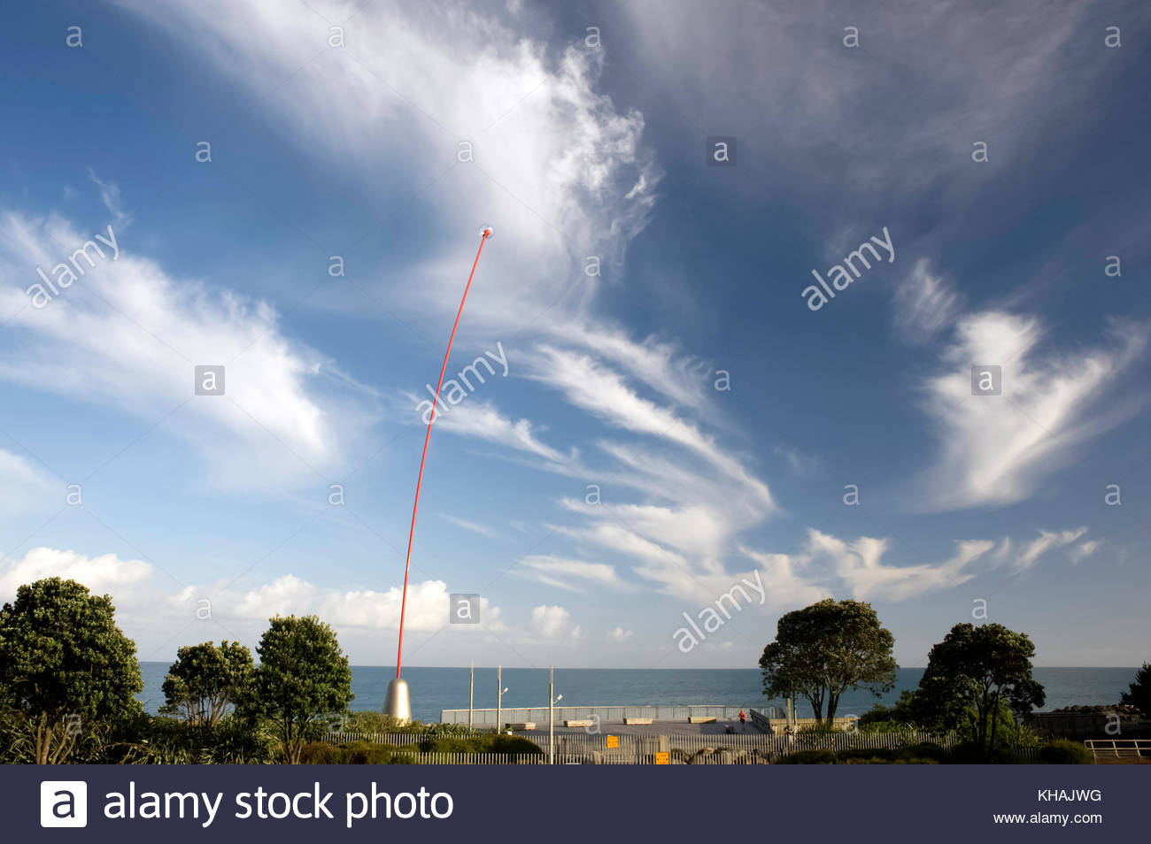 Kiwiana High Resolution Stock Photography and Images - Alamy