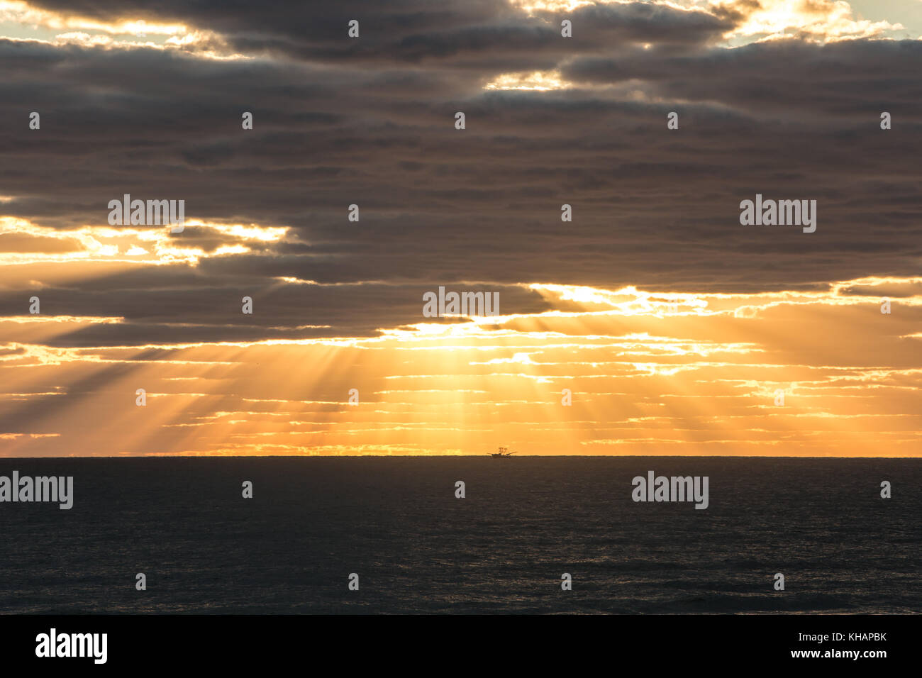 Sunrise Drive Fernandina Beach Fl