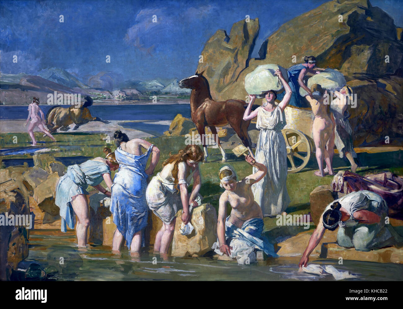 womens role in homers odyssey Roles of women in homer's odyssey introduction in homer's the odyssey, a poem about an aging hero, odysseus, trying to find his way home, there are several female characters that can lead us to draw conclusions about.