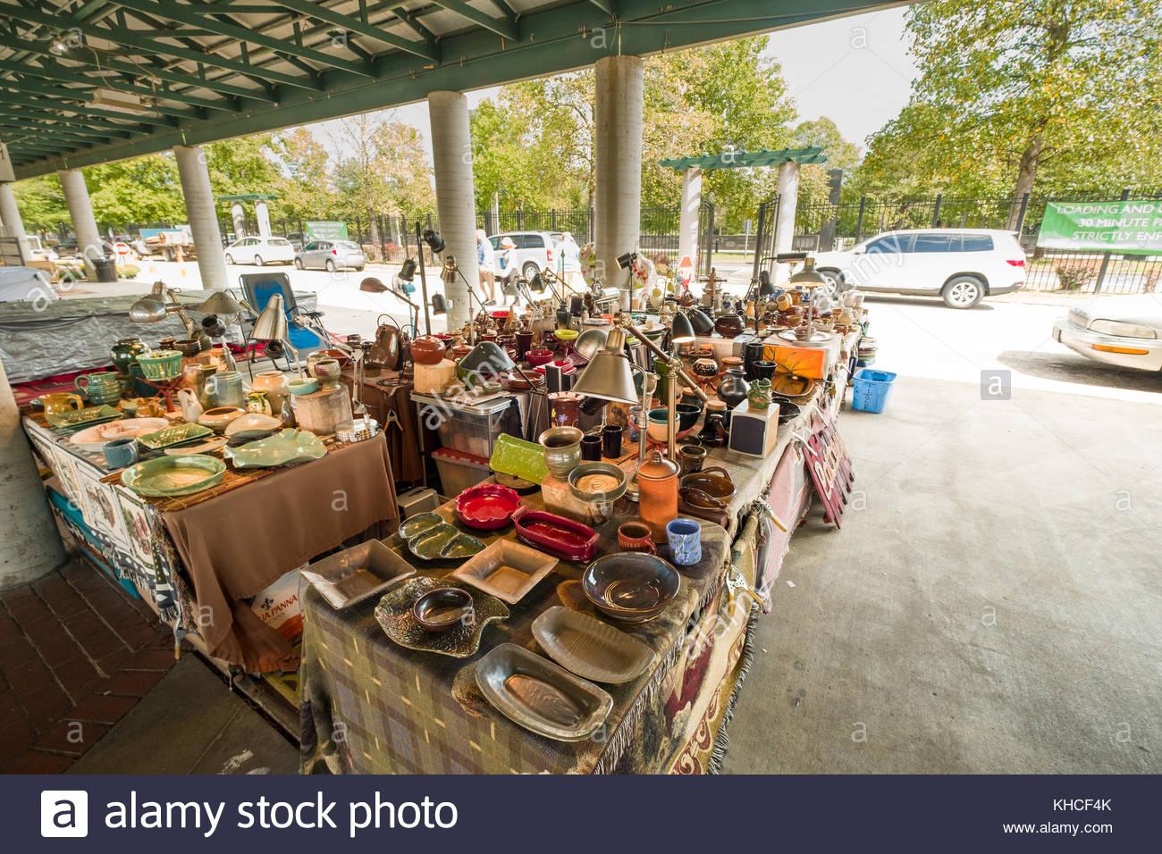 Nashville farmers market stock photos nashville farmers - Market place at garden state park ...