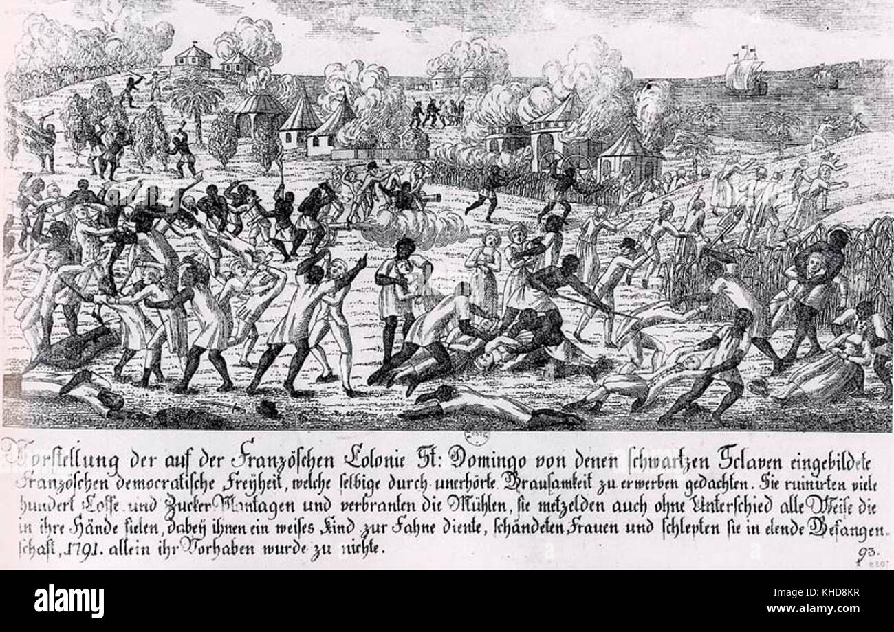 slave revolt in the story of my hob as a slave Descendants disagree about 1831 slave revolt what was most interesting is the story of nat turner and this piece of american history that should be.