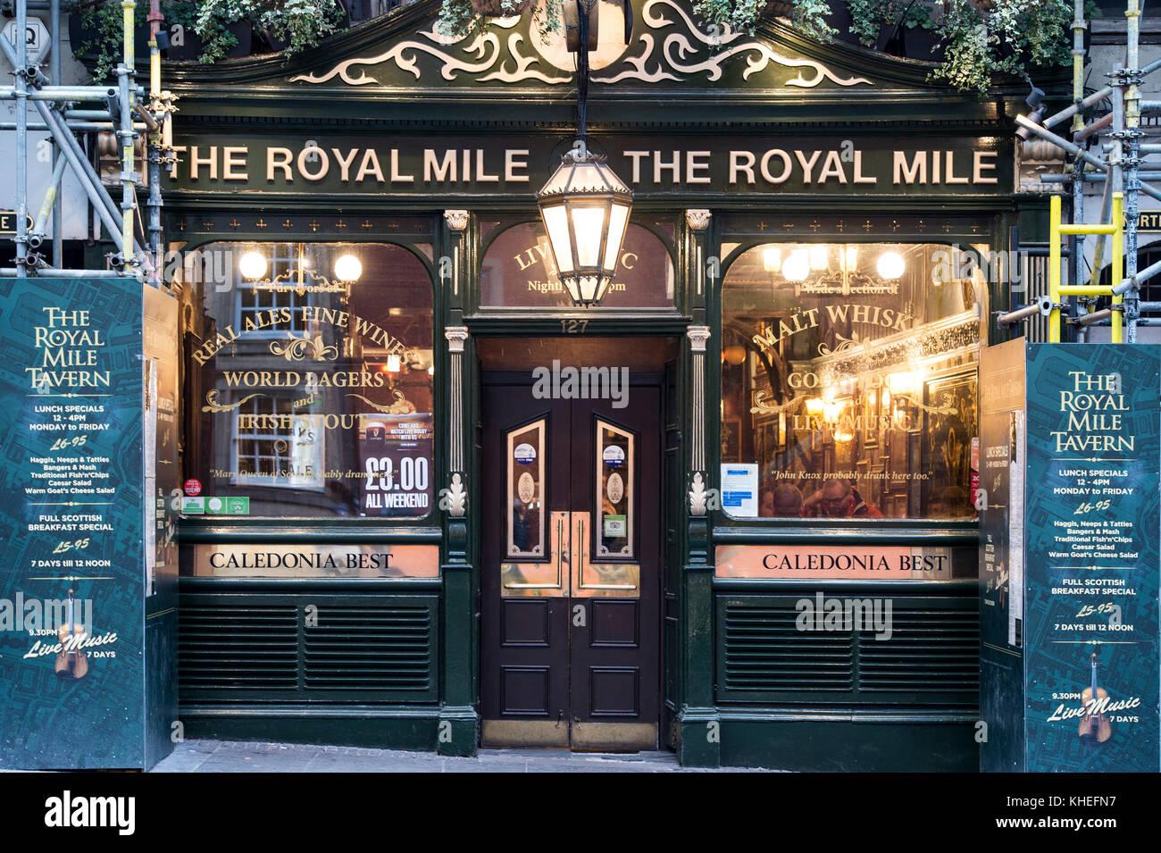 Royal Merchandise Stock Photos Amp Royal Merchandise Stock