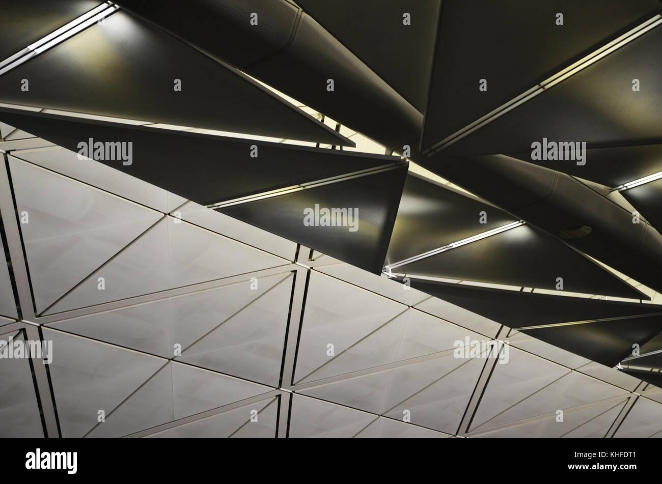 Metal Screen Architecture Stock Photos Amp Metal Screen
