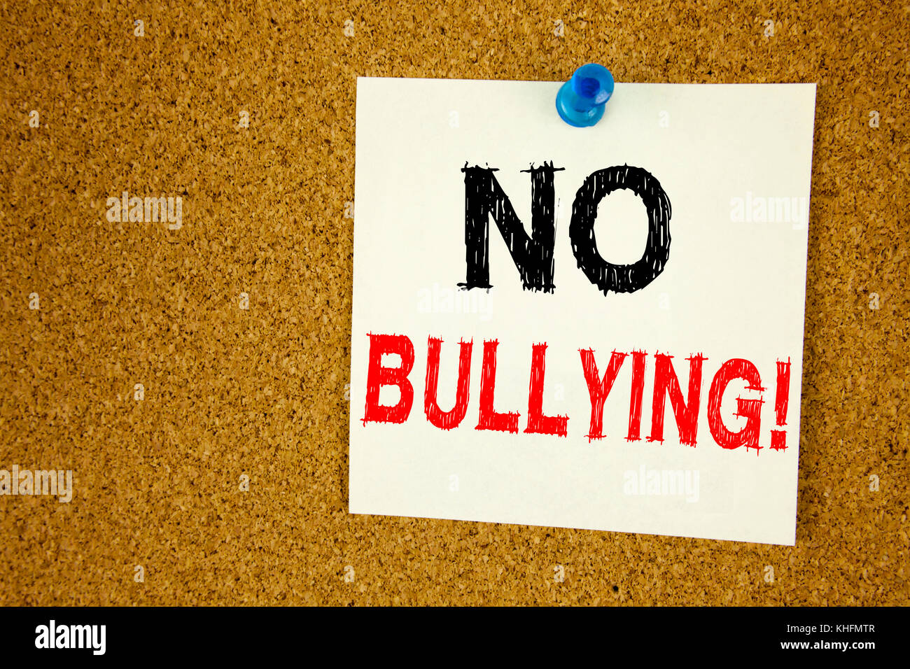 A Full Guide to Writing a Great Bullying Essay + Examples