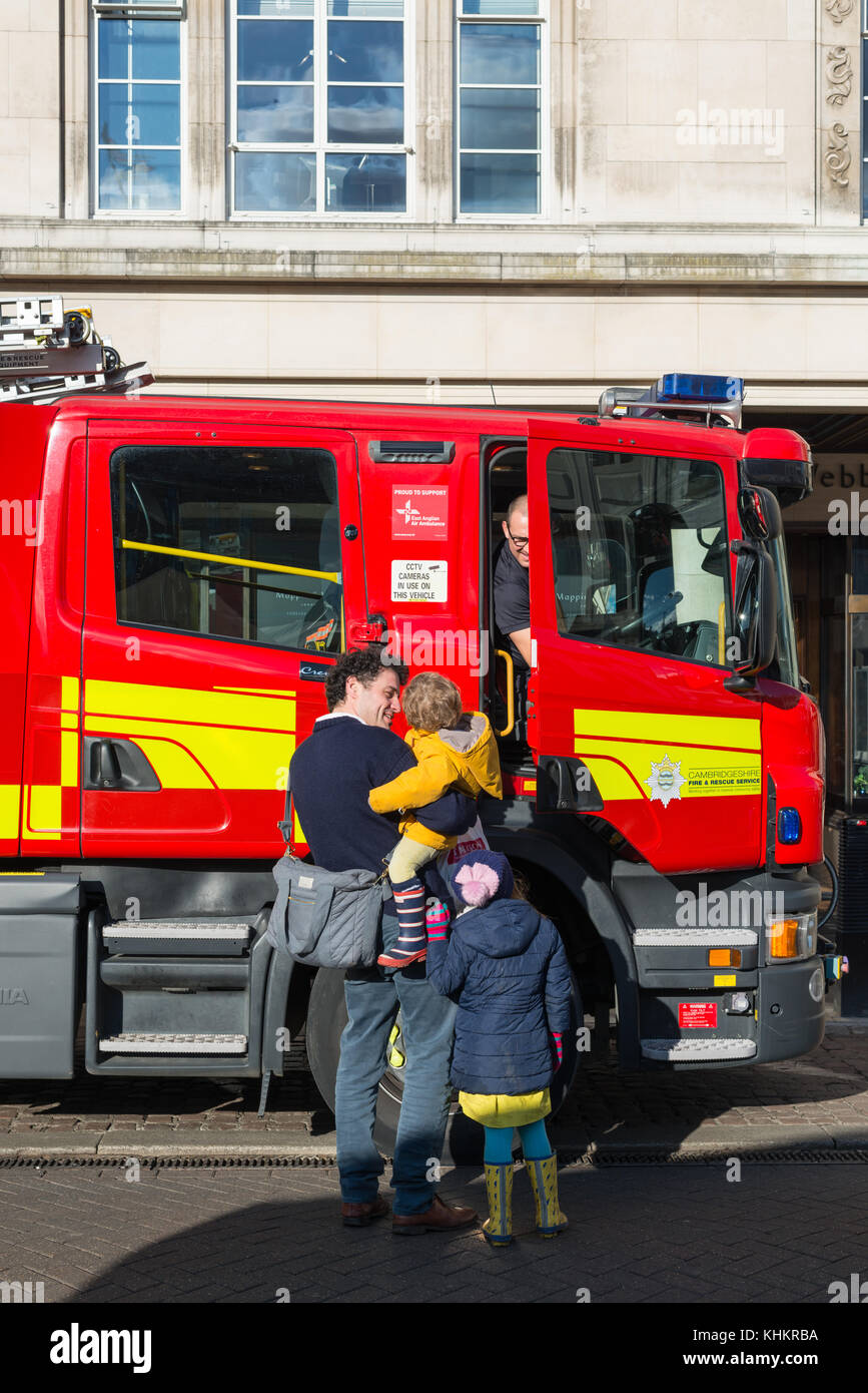 a-fire-engine-from-cambridgeshire-fire-a
