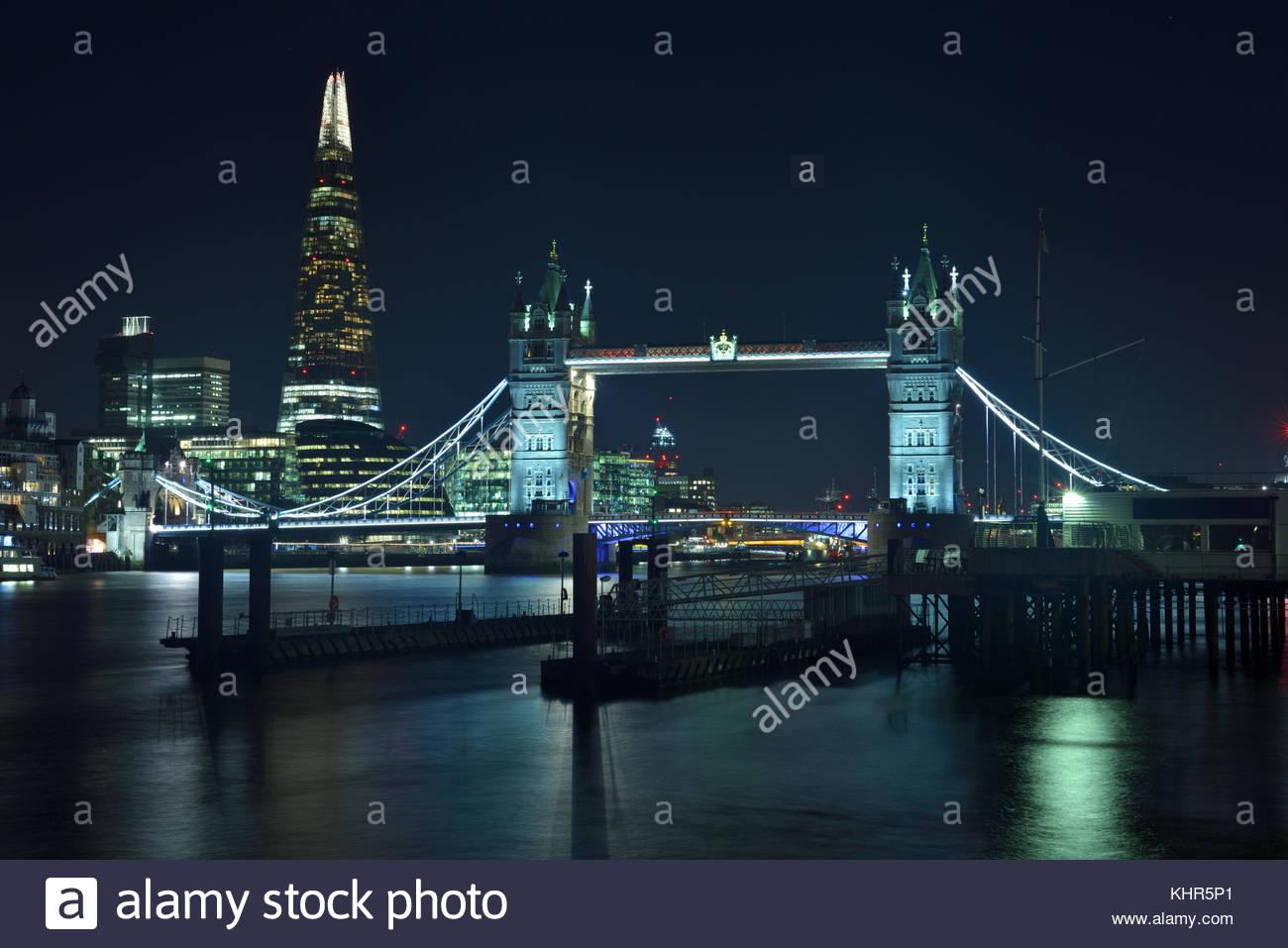 London Bridge Hotel $153 ($̶2̶2̶4̶) - UPDATED 2018 Prices