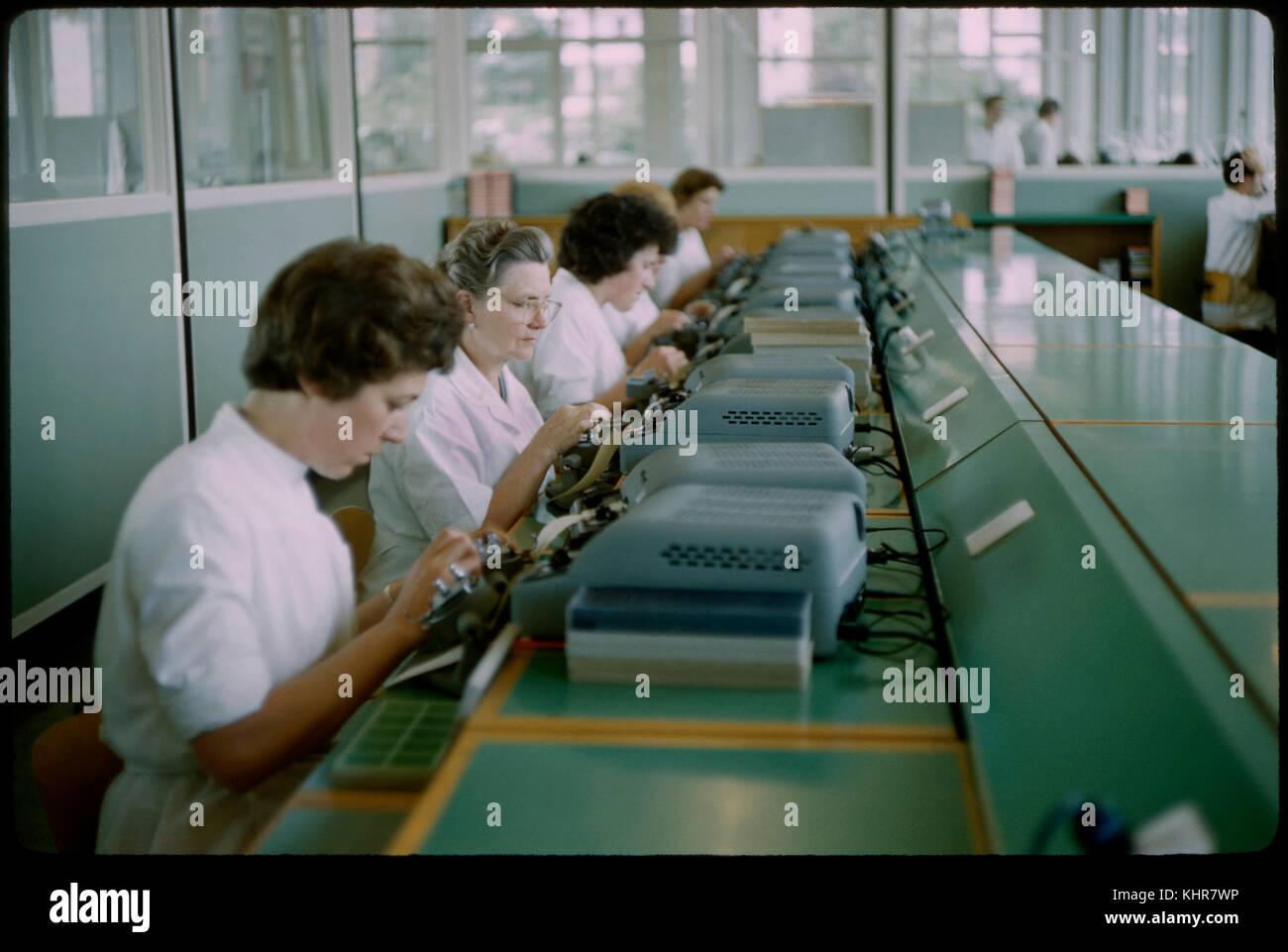 Historical Factory Stock Photos & Historical Factory Stock ...