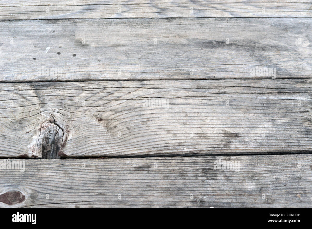Aged planks stock photos images alamy