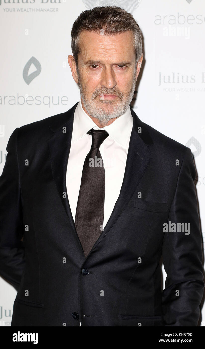 rupert everett - photo #45