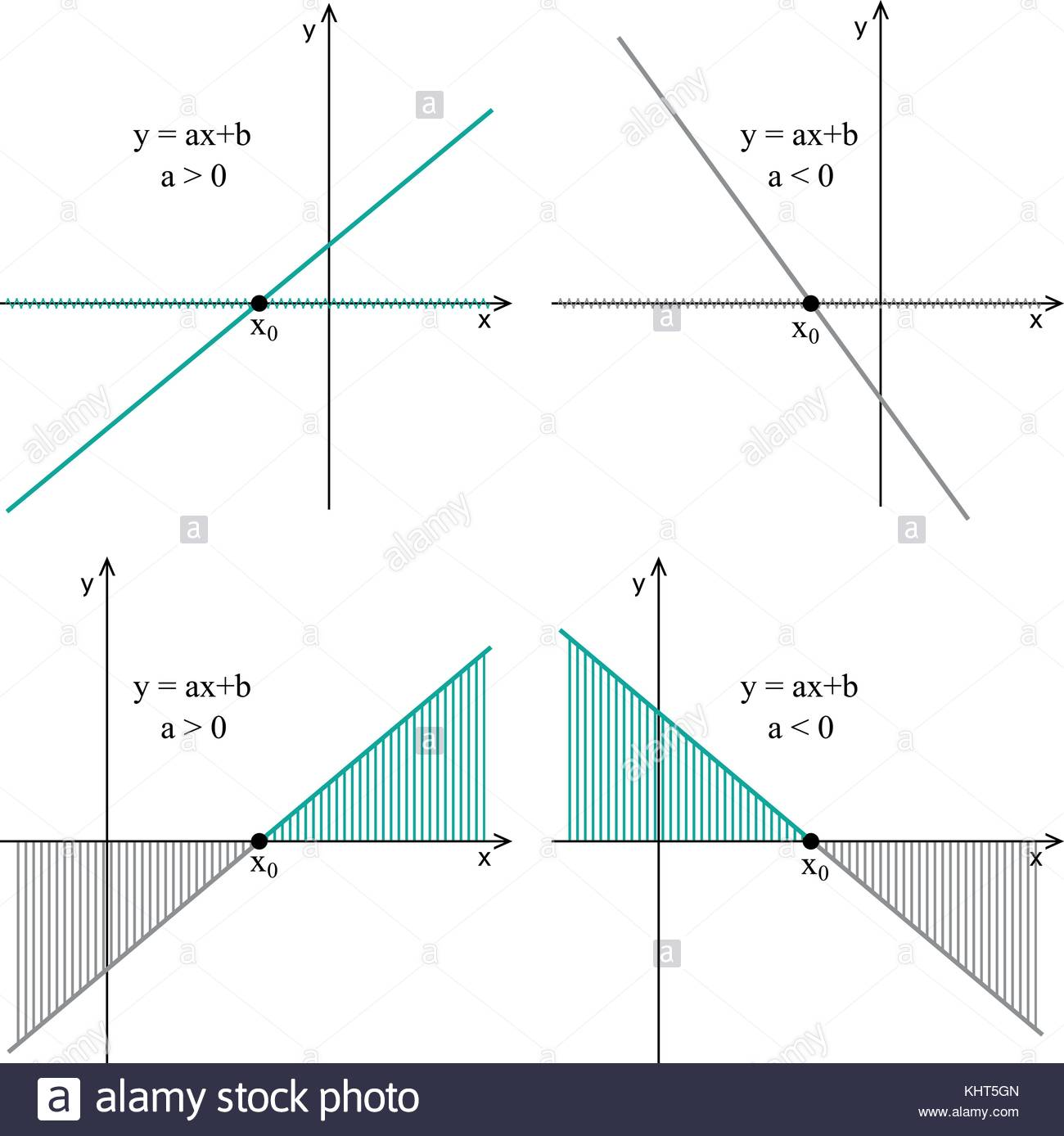 Awesome vector valued function photographs