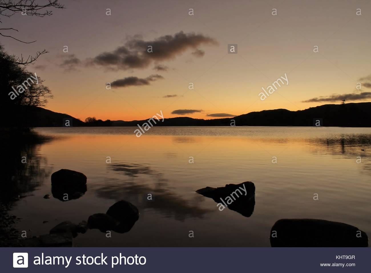 sunset-from-coniston-water-in-the-englis