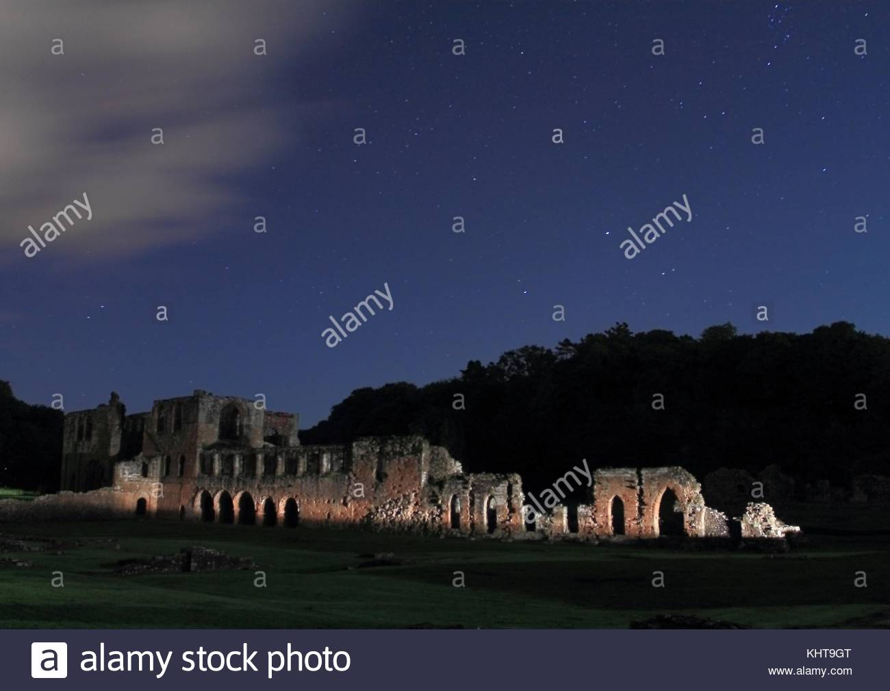night-shot-of-furness-abbey-situated-in-