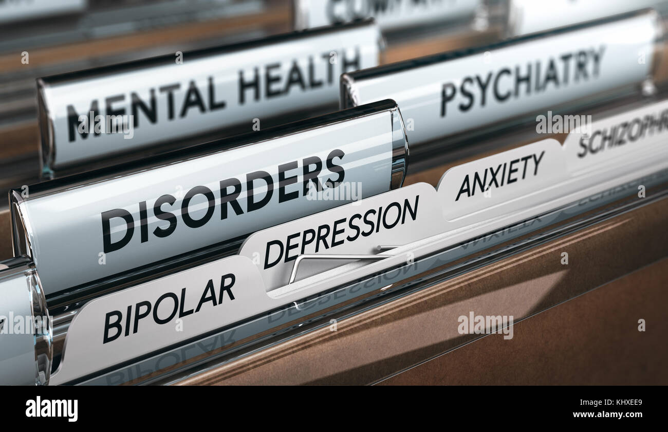 the definition of the concept of a mental disorder Define mental: of or relating to see the full definition since 1828 menu join mwu intended for the care of persons affected by a disorder of the mind.