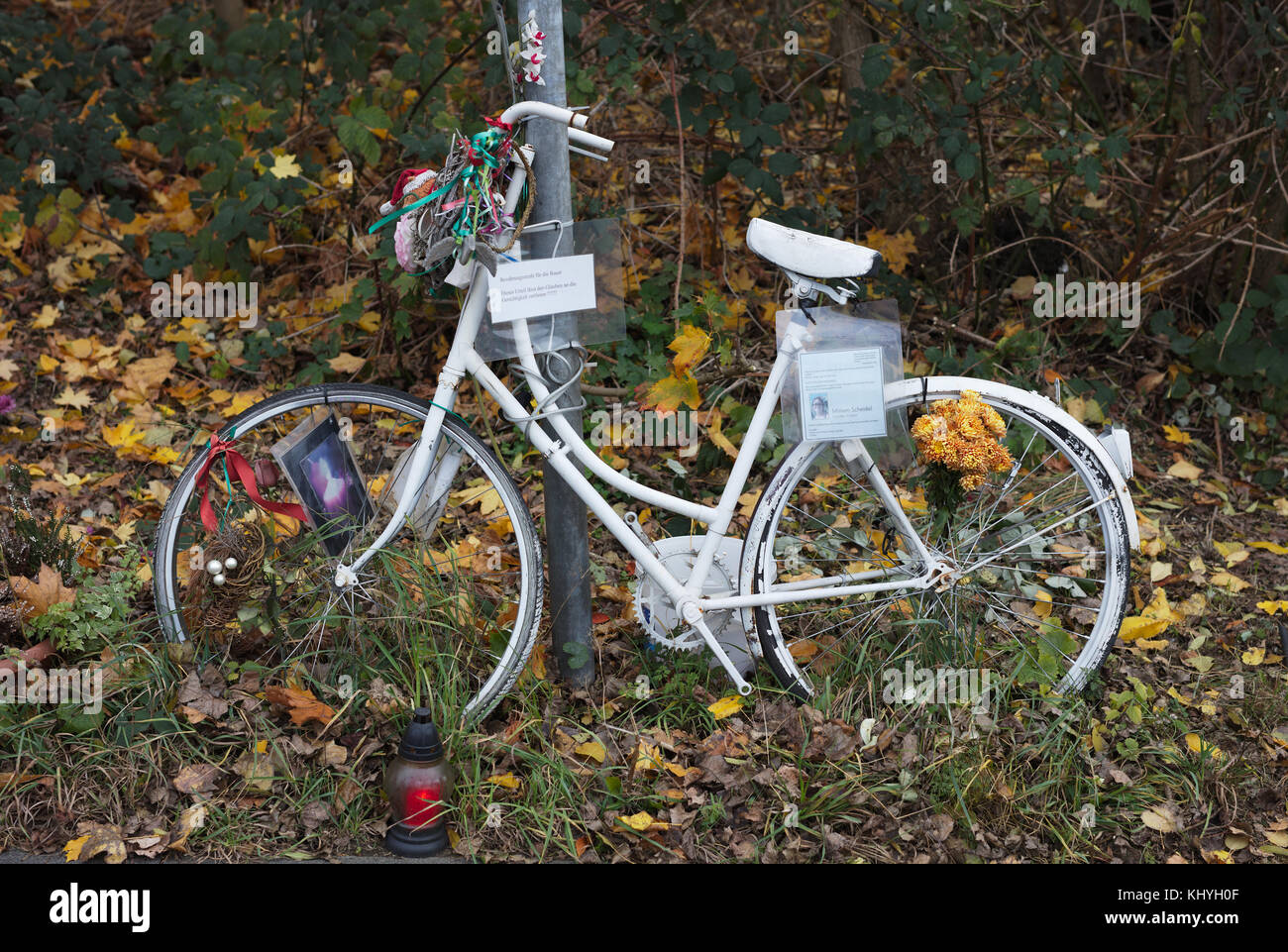 ghost-bike-remembering-miriam-scheidel-1