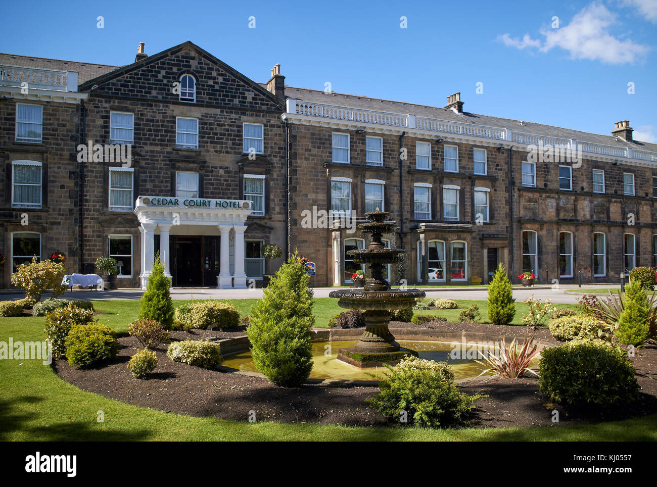 Hotel Hyatt Place Dublin This is a Preferred Partner property. It's committed to giving guests a positive experience with its excellent service and great value. This property might pay sepfeyms.ga a little more to be in this Program/10().