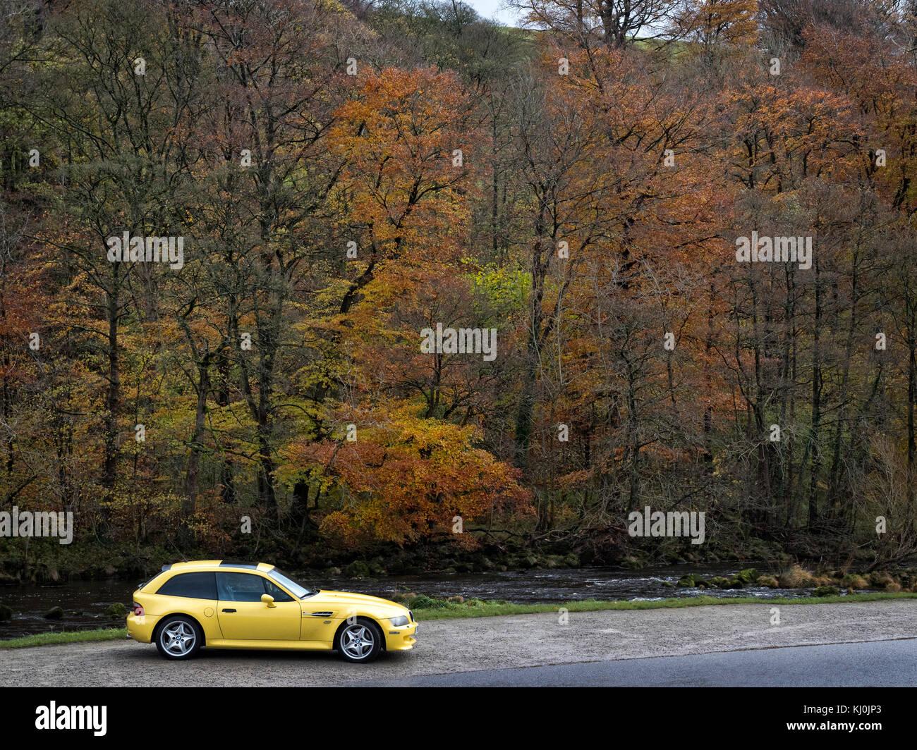 Car German Uk Stock Photos Amp Car German Uk Stock Images Alamy