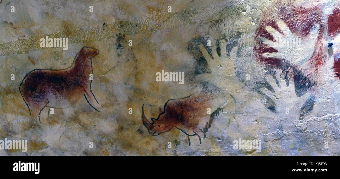cave painting dating Cave painting kidzsearch safe wikipedia for kids  most cave paintings date from 10,000 to 20,000 years  but scientists still disagree if this dating is correct.