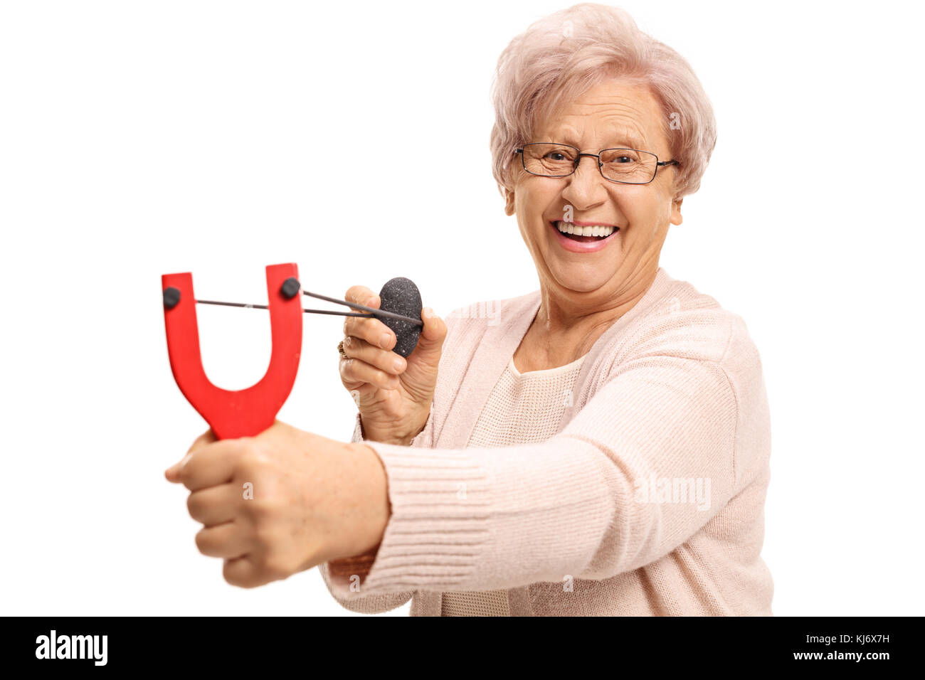 sound and cheerful elderly lady 55 words to describe someone's voice  some of the sound seems to come through their nose appealing (adj): an appealing look/voice shows that you want help, .