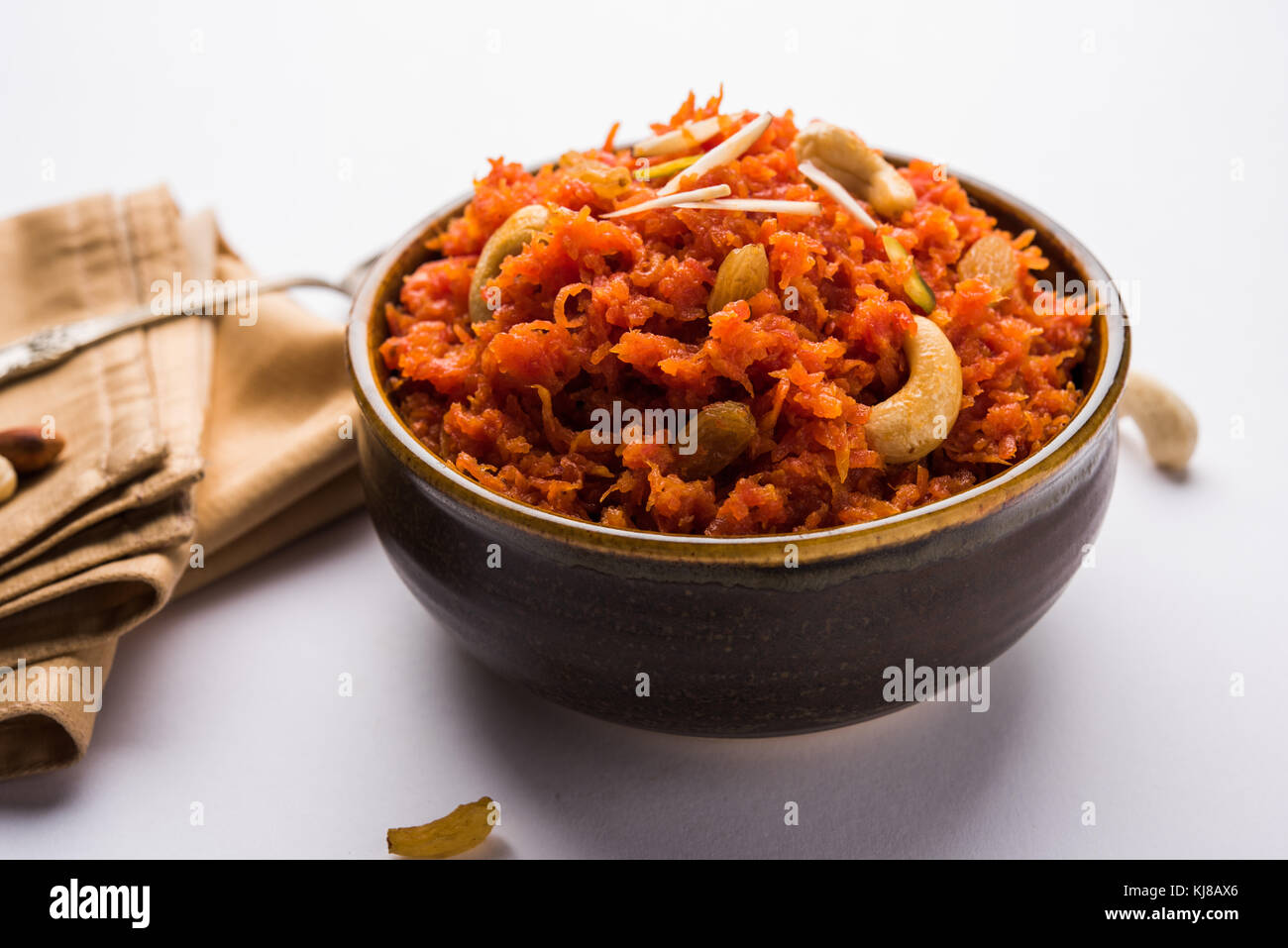 gajar halwa by githa hariharan essays 1 gajar halwa gita hariharan 2 my brother, my brother norah burke (from indian literature  essays two out of four 12 x 2 = 24 2.
