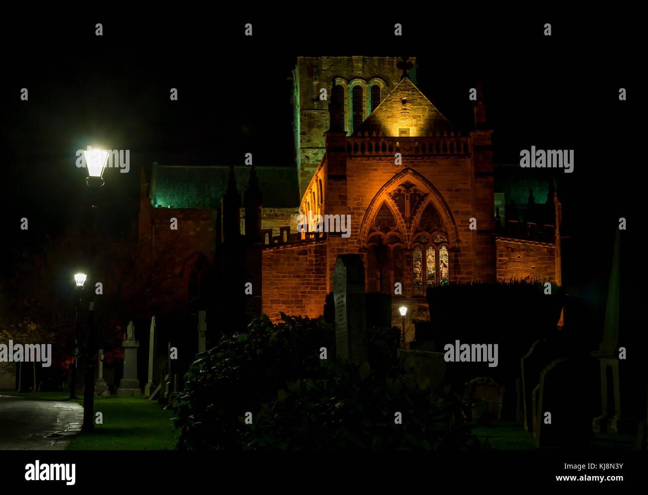 st-marys-collegiate-church-haddington-ea