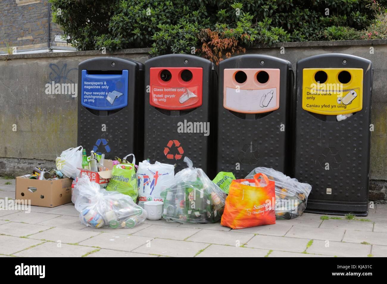 waste separation stock photos  u0026 waste separation stock images
