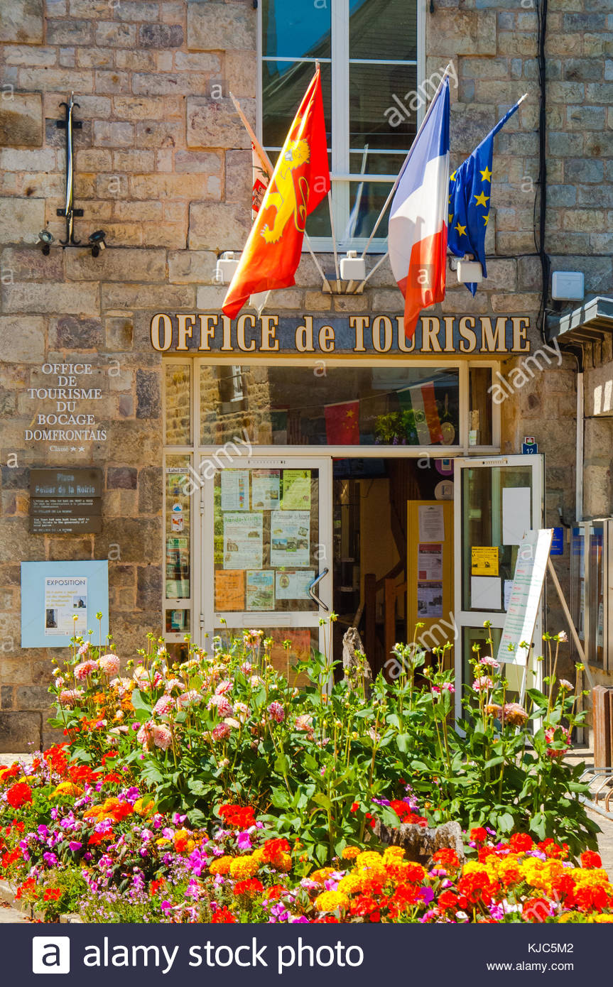 Bocage normandy stock photos bocage normandy stock images alamy - Office de tourisme bayeux ...