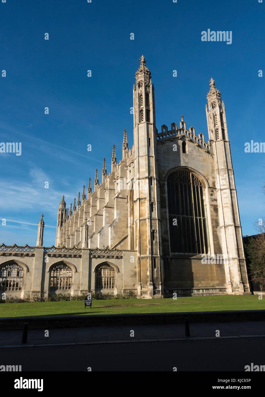 kings-college-chapel-east-end-cambridge-
