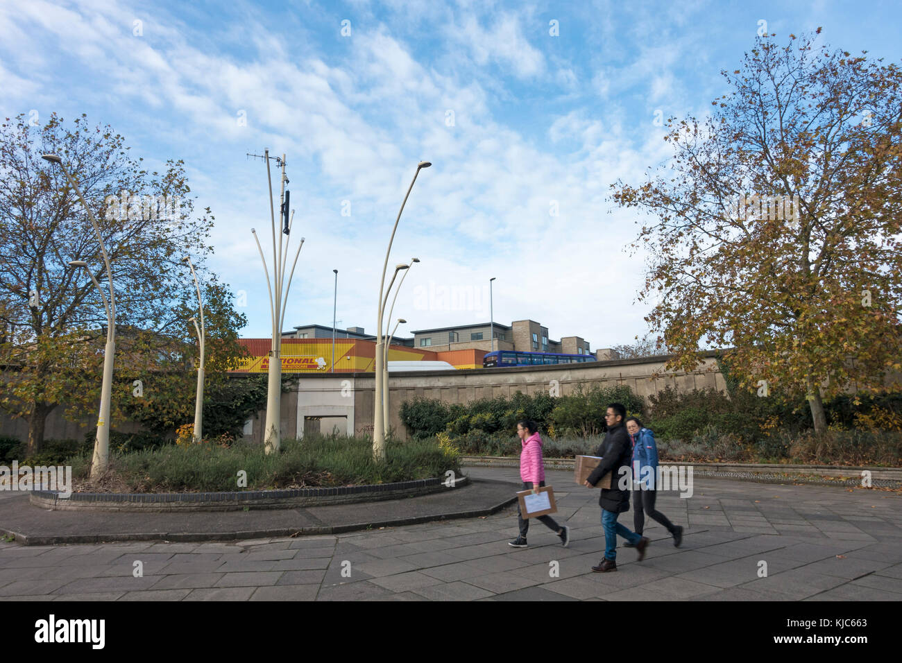pedestrian-and-cycle-underpass-at-major-