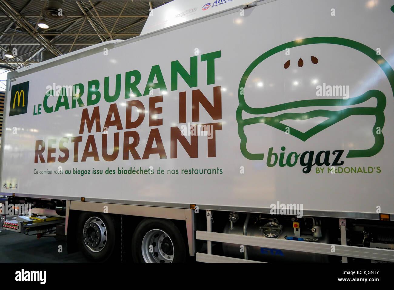 Food Trucks Amman
