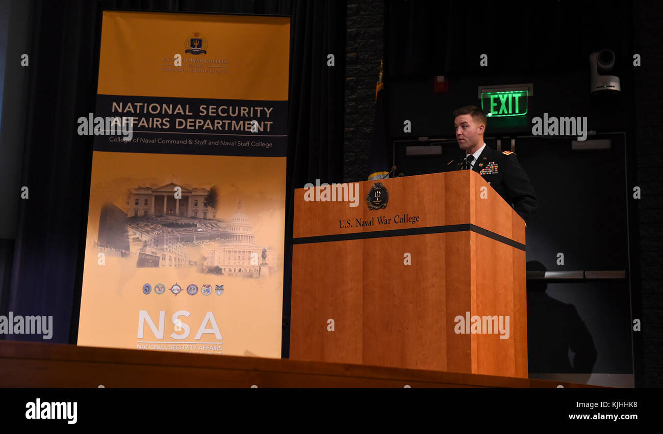 theater security decision making مشاهدة الفيديو whether this is a personal decision — whether you're  everybody — would be really good at making these trade  security theater is exposed.
