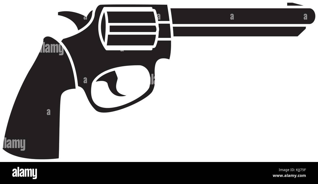 Bang bang shoot shoot essays on guns and popular culture
